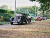 fb_1994_84
