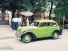 fb_1996_34