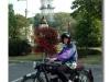 2004_veteran_66