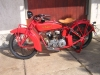 indian_scout_2