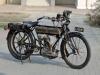 triumph_1912_1kisebb