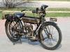 triumph_1912_2